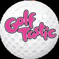 Golftastic